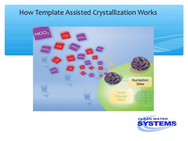 Image Result For Saltless Water Softener