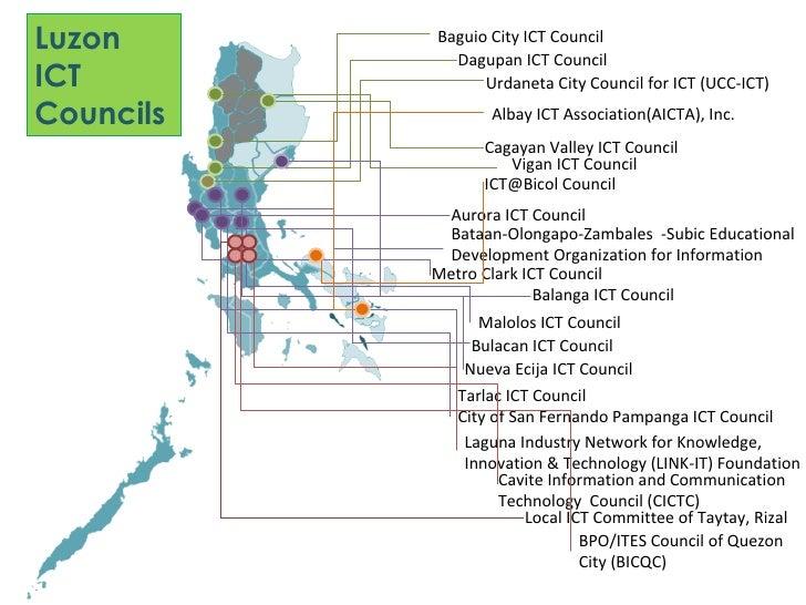 Next wave cities pangasinan ict council final