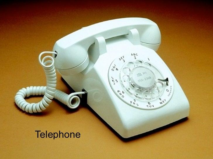 phone? MEX: Personalization
