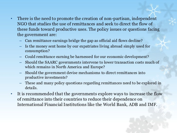 A different type of temporary arrangement occurs in China and Taiwan that grants preferential status (no taxes for two to ...