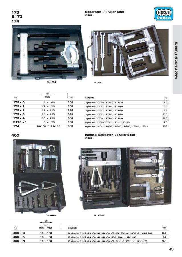 "Diameter Solid Carbide Micro Drill 1//8/"" Shank Kyocera #105-1200.400 .1200/"" #31"