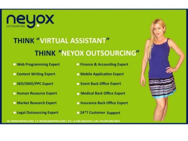 Hire Virtual Assistant | Hire Virtual Employee | Virtual Assistant Services Slide 2