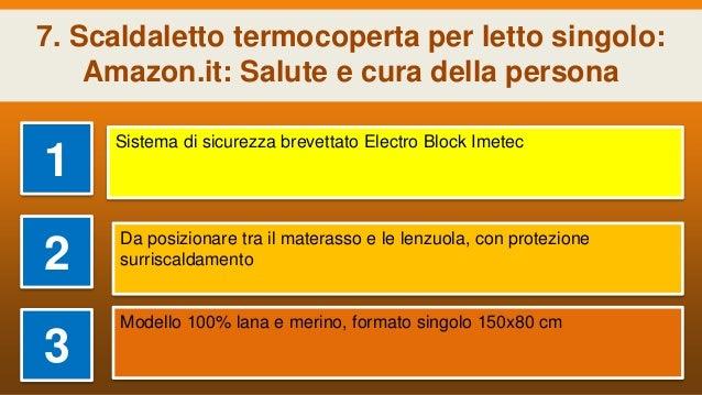 سحب شد رفض شخص يتعلم حرفة ما Scaldasonno Materasso Memory Amazon 8ballpoolapkdayi Org