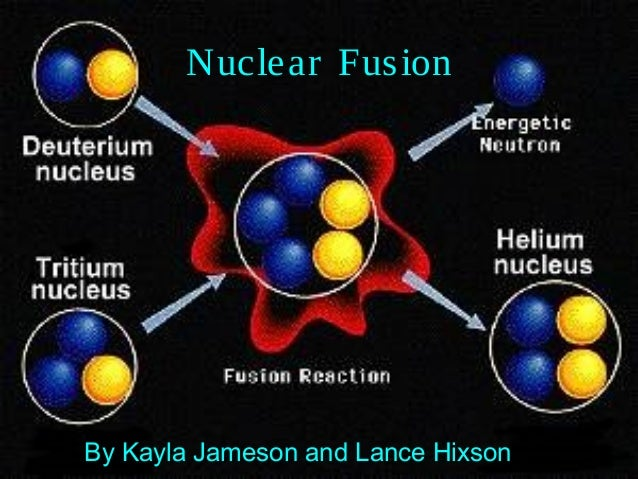 Tests confirm Germany's 'star in a jar' nuclear fusion reactor really works