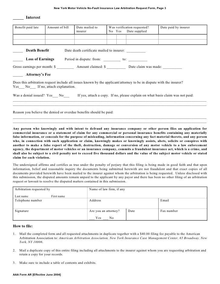 master thesis civil engineering pdf