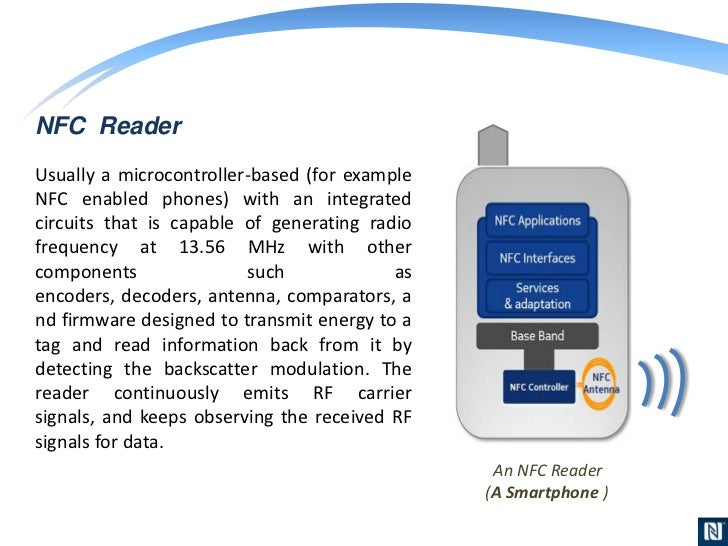 nfc research paper Nfc research framework: a literature review and future an understanding the current status of nfc research area is necessary to maintain the advancement of knowledge in nfc research and to identify the gap between theory and practice in this paper, we present a literature review on nfc.