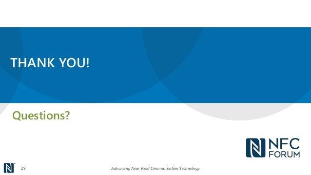 Contact Groupon Customer Service