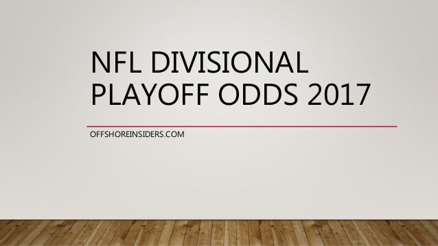 the sport book nfl playoff betting odds