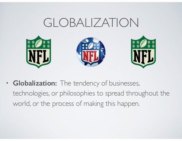 a case study on globalization of April 7, 2009 giorgi tskhadaia our research will be divided into two main parts: drawing general theoretical background regarding such issues as cultural.