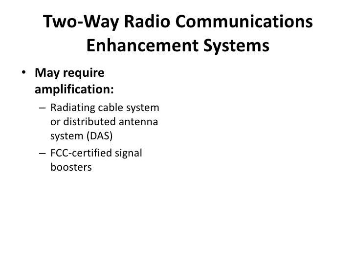 Nfpa72 emergingcommsystemsorlando2010