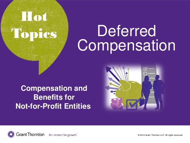 deferred compensation Investing for the long term in a volatile market we can help you find ways to stay focused on your retirement goals learn more.