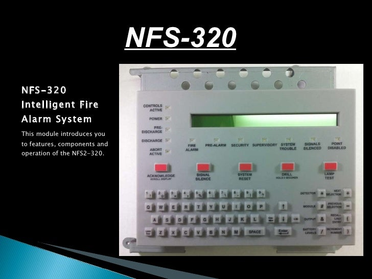 nfs320 1 728?cb=1295890631 nfs 320 notifier nfs 320 wiring diagram at edmiracle.co
