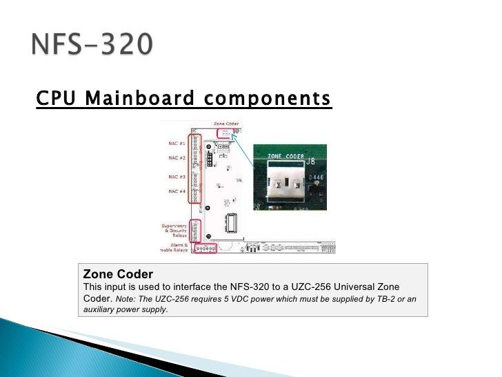 nfs320 12 728?cb=1295890631 nfs 320 notifier 320 wiring diagram at bayanpartner.co