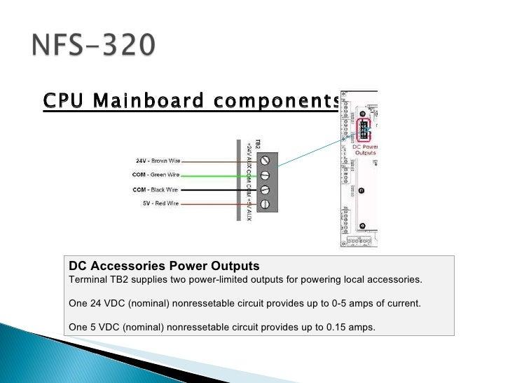 nfs320 15 728?cb=1295890631 nfs 320 notifier nfs 320 wiring diagram at gsmx.co