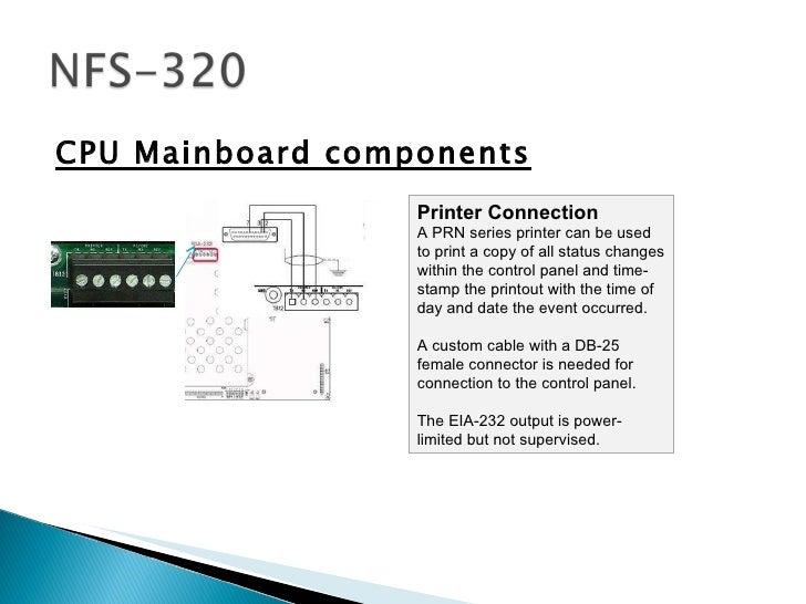 Notifier Wiring Diagram Wiring Diagram Images Jzgreentowncom - Notifier sfp 2404 wiring diagram