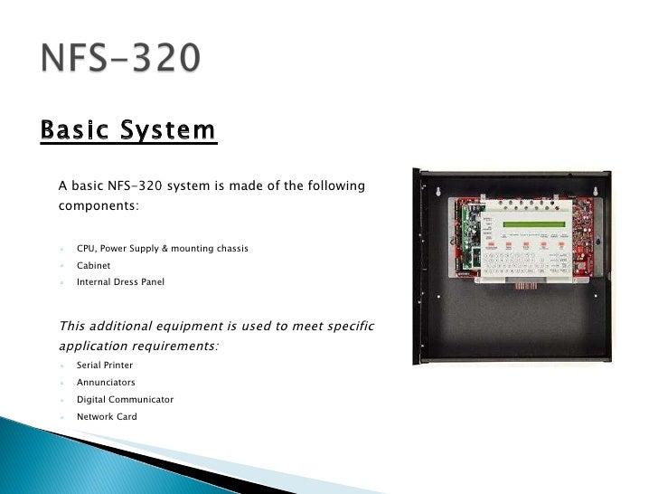 Brilliant Nfs 320 Wiring Diagram Basic Electronics Wiring Diagram Wiring Cloud Tziciuggs Outletorg
