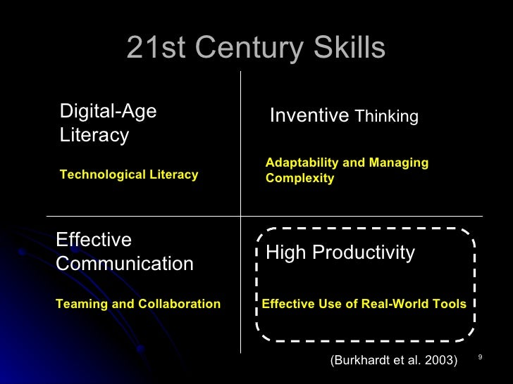 cell phones 21st century learning tools Multimedia technologies and familiar spaces: 21st-century teaching  and cell phones that provide instant communication  when used as active learning tools,.