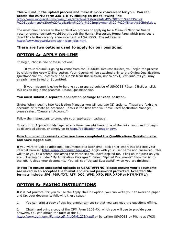 Job Application Form Mechanic on sonic printable, part time, blank generic, big lots, free generic,