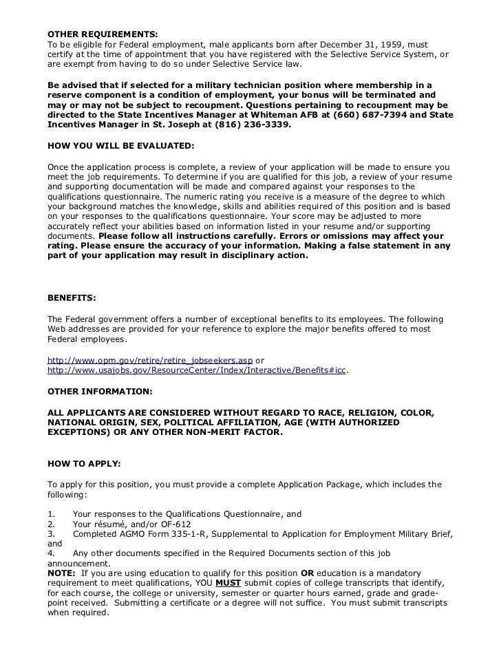 sheet metal mechanic resumes