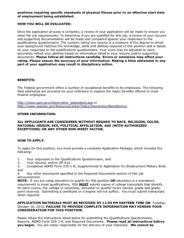 NG754703 (Welder WG-10, Jefferson City, MO) (Army vacancy)
