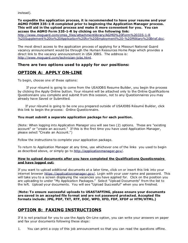 hotel chief engineer sample resume 18 resume ksa samples