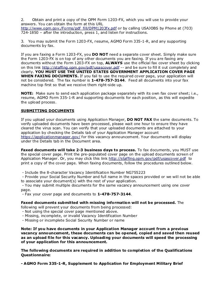 custom school dissertation hypothesis help popular dissertation - Cafeteria Worker Resume