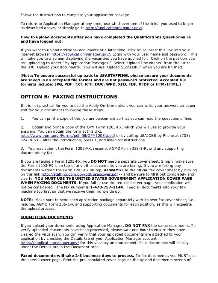 Form 1203 Fx Instructions Ceriunicaasl
