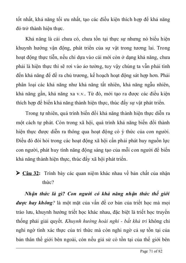 Ngan_hang_cau_hoi_on_thi_triet