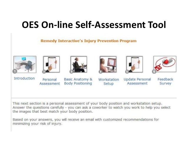 oshas voluntary self audit policy Breifly outline the purpose, scope, provisions and limitations of osha's voluntary self-audit policy what are the risks to your company of this approach to acheiving a safe work environment.