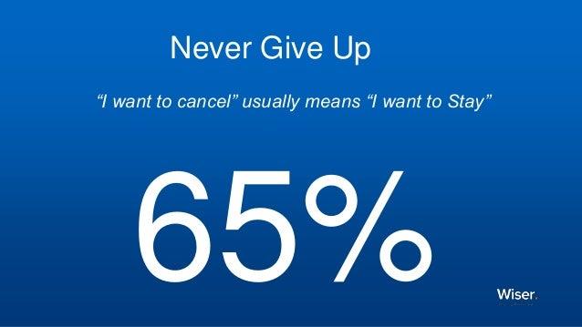 linkedin.com/in/jmjwang Jamie.Wang@Wiser.com @JamieWang Let's talk Customer Success!