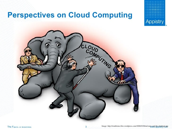 future of cloud computing virtualization Search within cloud computing news  cloud computing, virtualization and storage  how will you create the future discover how cloud computing can help you.