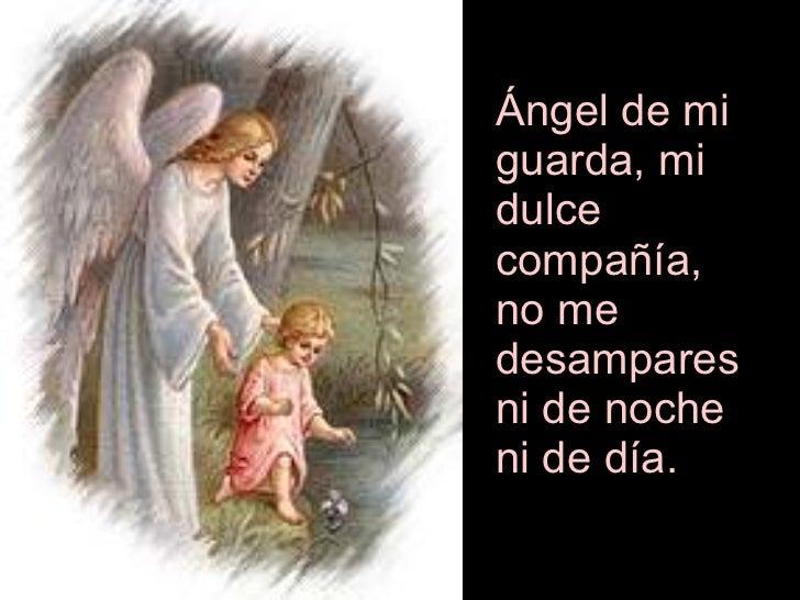 Fotos de angel dela guarda 21