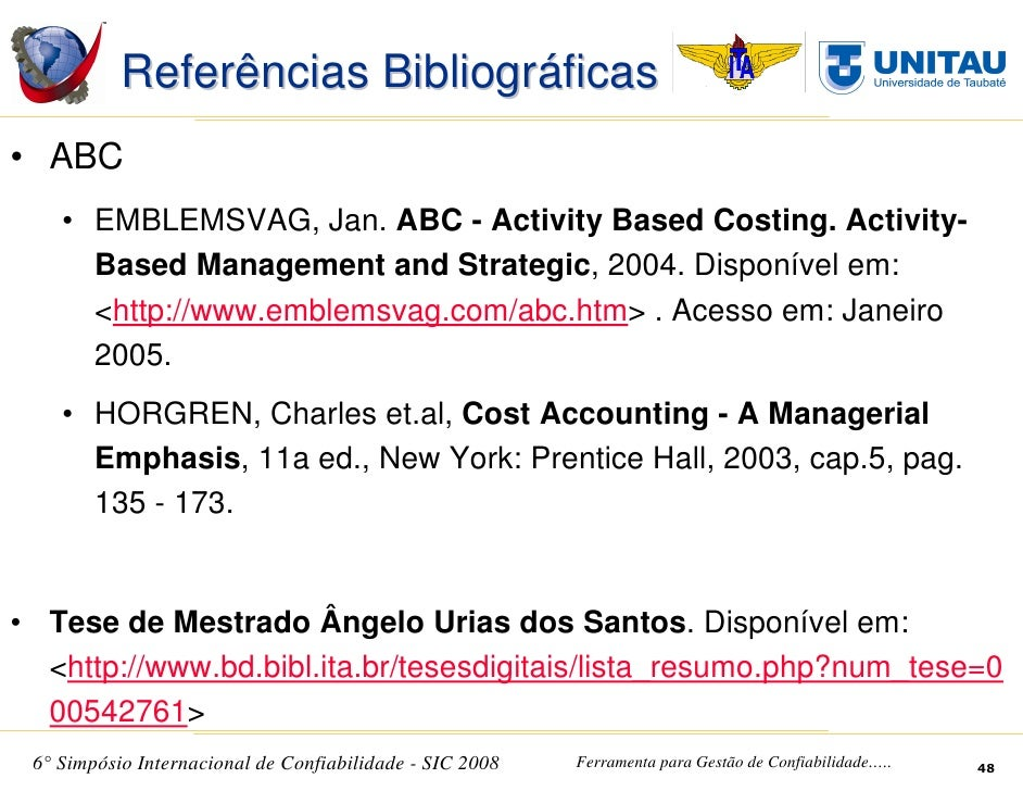 cost accounting a managerial emphasis 2e pdf