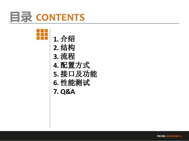 Nginx共享内存 Slide 2