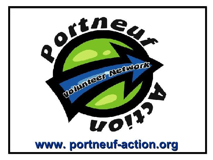 www. portneuf-action.org