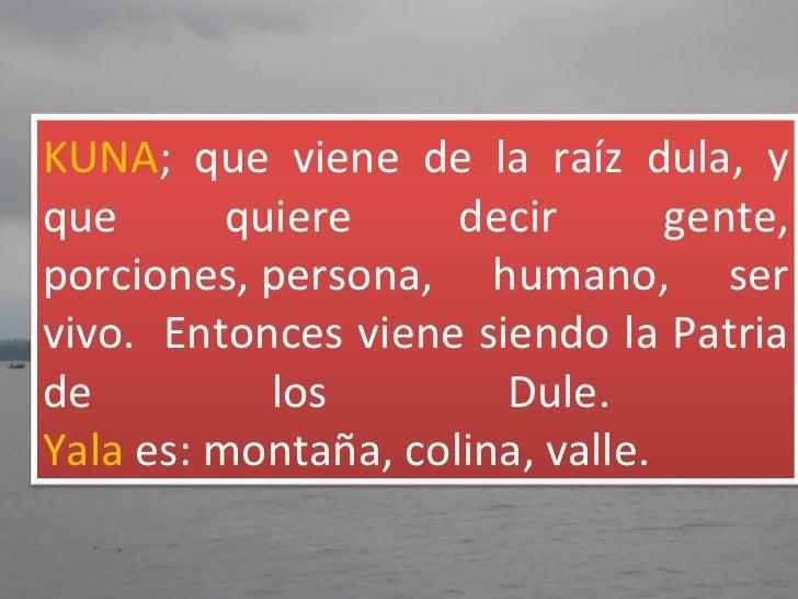 Historia• Mediante Ley del 4 de junio de 1870, de Colombia,  fue creada la Comarca Tulenega, que incluía  además del actua...