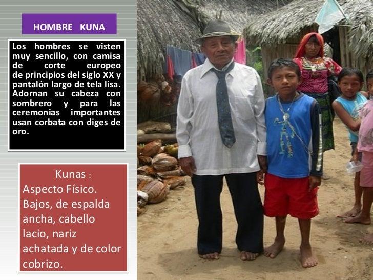 MOLASLos kunas son famosos por sus coloridas artesaníasque son utilizadas para uso personal y comercial.La leyenda kuna re...