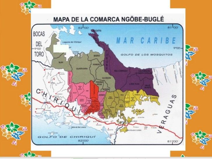 Modo de vidaEsta clase indígena se dedicaprincipalmente a la agricultura deconsumo con productos comoplátano, arroz, maíz,...