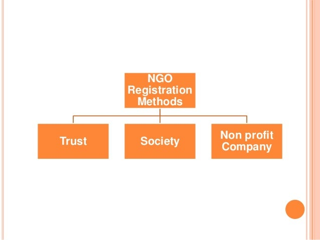 Ngo Registration In India Trust Society And Non Profit. Hdfc Bank Nri Home Loan The Solar System Song. Lawson Payroll Software Silver Tree Home Care. Radiology School Requirements. University Of Chicago Architecture. Pre Med Study Abroad Programs. Family Nurse Practitioner Review Courses. Do You Know Your Credit Score. International Business Loans