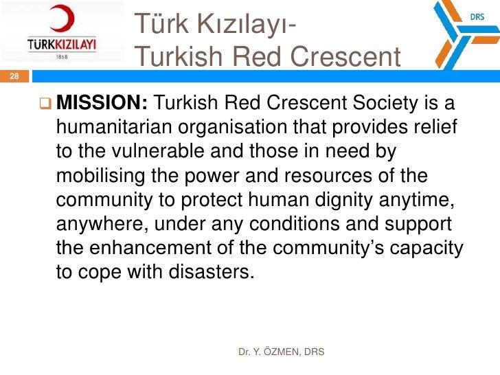 CivilResilienceCourse<br />Dr. Y. ÖZMEN, DRS<br />26<br />http://www.institutovirtual.pt/cursos/SecureAll/2007_11_27/index...