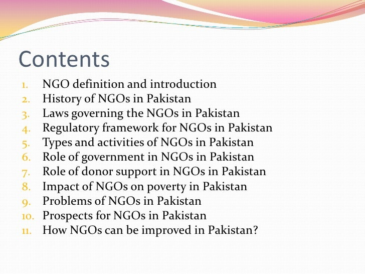 role of international ngos in promoting international politics essay Video: non-governmental organizations (ngos) as international political actors role of ngos in international politics quiz what is a reflective essay - definition, format & examples john berryman: biography.