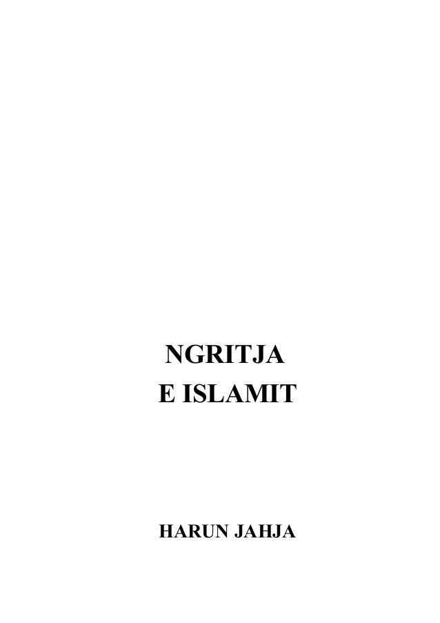 NGRITJAE ISLAMITHARUN JAHJA