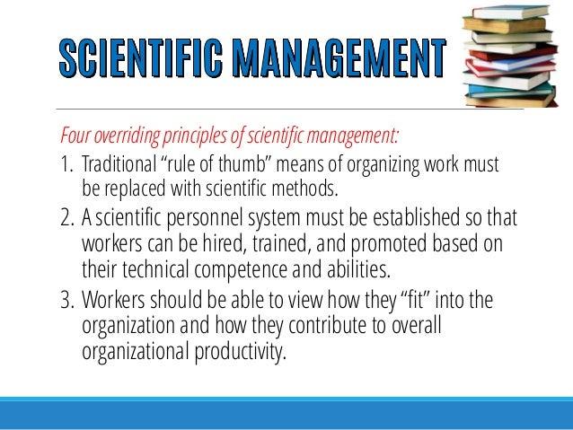 Nursing leadership management theory of social and economic organization fandeluxe Choice Image