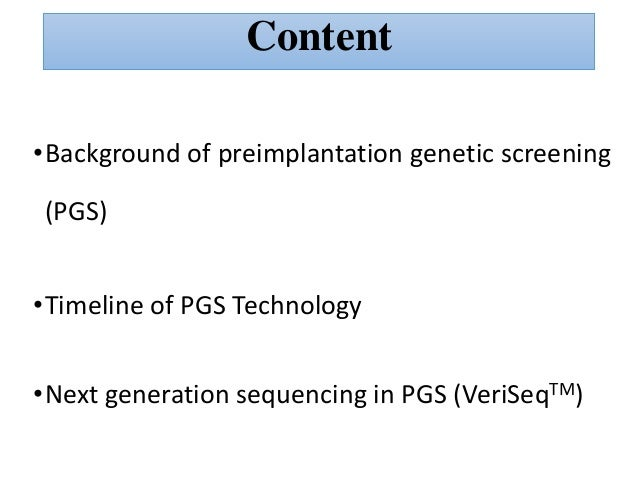 new generation sequencing technologies population genetics A population of nested, truncated dna molecules was produced that represented each of the sites of that particular nucleotide in the template dna the molecules next-generation (massively parallel, or second-generation) sequencing technologies have largely supplanted first-generation technologies these newer.