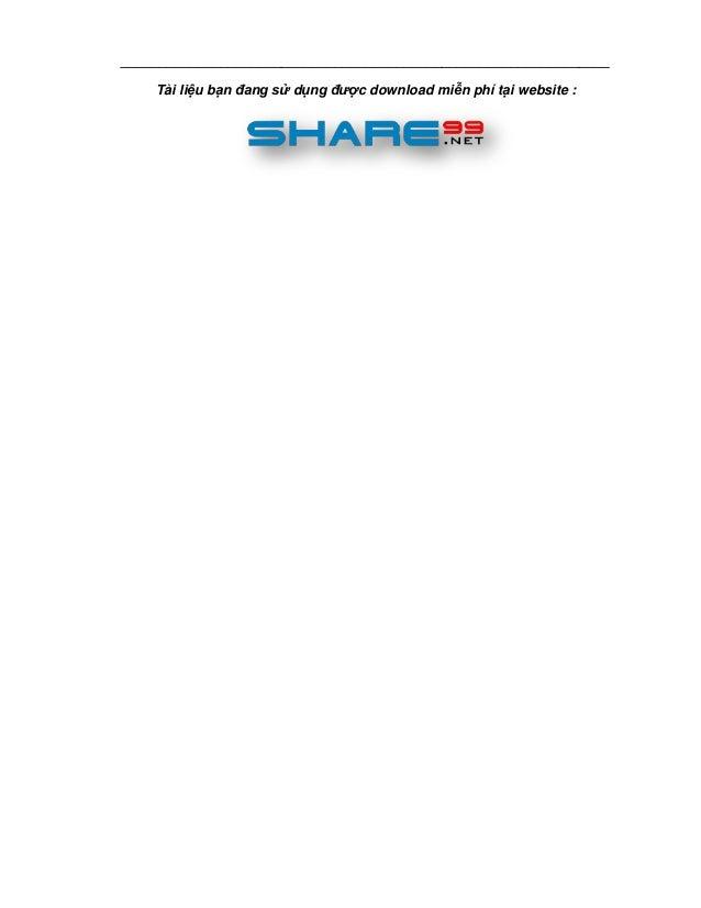 Tải ebook Ngữ pháp tiếng Anh -  Luyện thi TOEIC