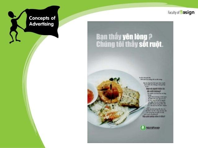 """Viết ra sao để gây sự chú ý? • Trong tất cả các hình thức quảng cáo, """"ấn tượng đầu tiên"""" mà khách hàng nhìn, đọc hoặc nghe..."""
