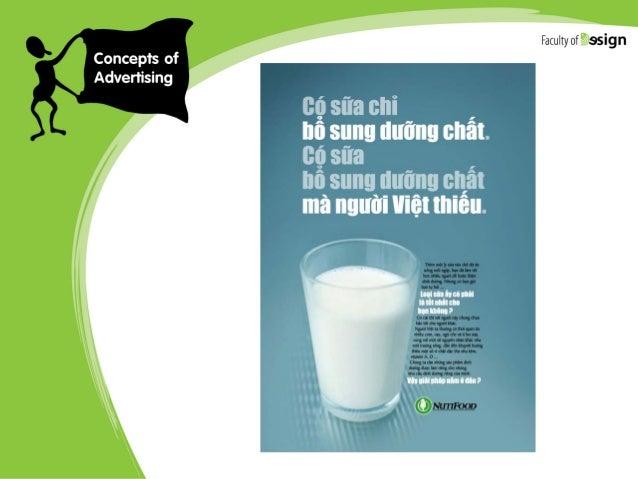 """""""Ấn tượng đầu tiên"""" cư trú ở đâu trong mẫu quảng cáo? • Trong Ptint ad: headline và hình ảnh • Trong brochure: trang bìa •..."""