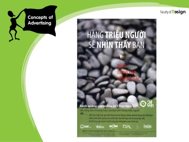 Nếu phải viết lời quảng cáo cho chất lượng và độ bền của một loại xe máy với hình ảnh tương tự, bạn có thể có 8 cách viết ...