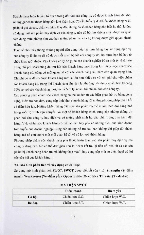 dong chu liet quoc pdf