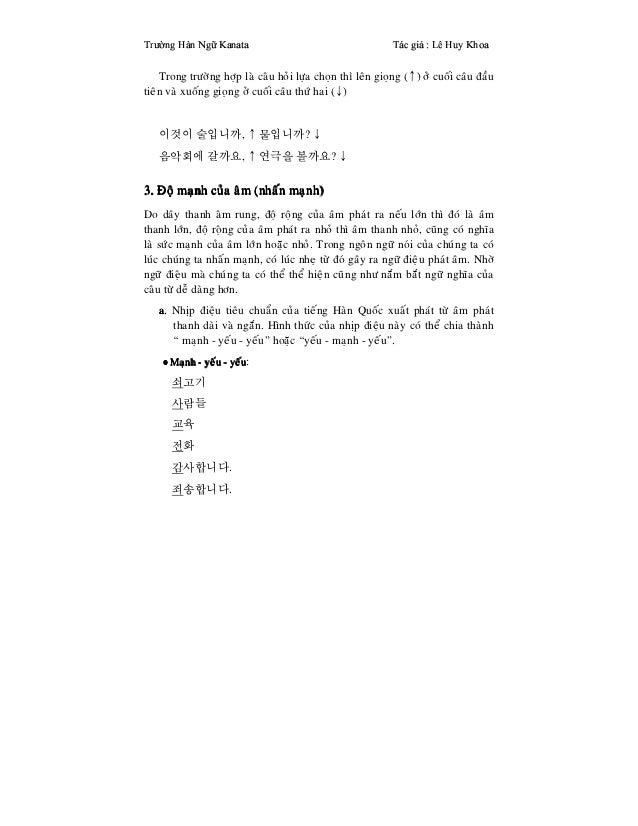 Nguyen tac-phat-am-tieng han